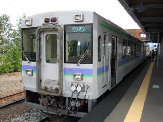 20060815_jrhokkaido_dc_150-01.jpg