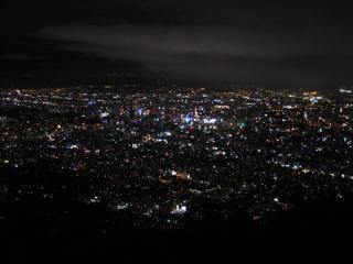 20060815_moiwayama-01.jpg