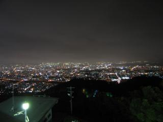 20060815_moiwayama-07.jpg