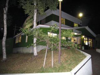 20060815_moiwayama_ropeway-03.jpg
