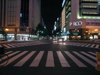 20060815_odori-02.jpg