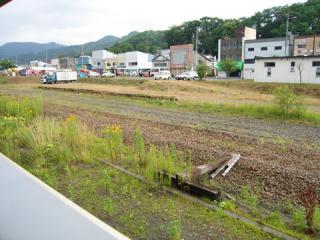 20060815_shikisho_yubari-02.jpg