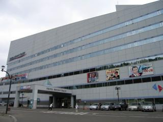 20060815_yubari-02.jpg