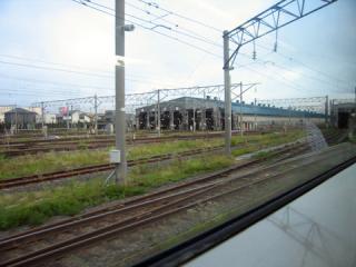 20060816_hamanasu-02.jpg