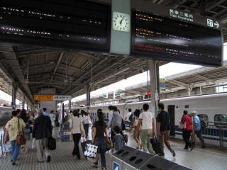 20060816_shinosaka-01.jpg