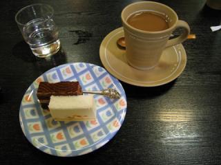 20060827_cake_coffee.jpg