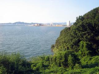 20060903_kinokuni_line-01.jpg