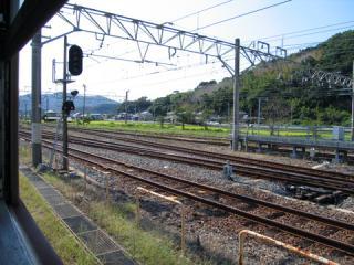 20060903_kishu_rail-01.jpg