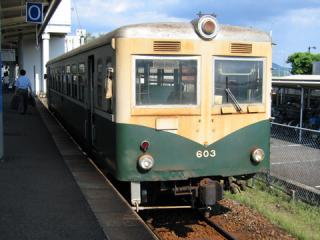 20060903_kishu_rail_dc_600-02.jpg