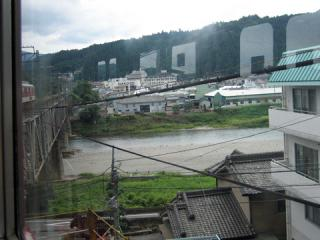 20060916_yamatokamiichi-01.jpg