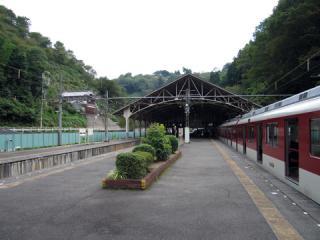 20060916_yoshino-02.jpg