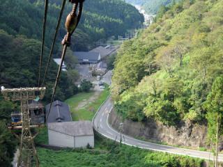20060916_yoshino_ropeway-07.jpg