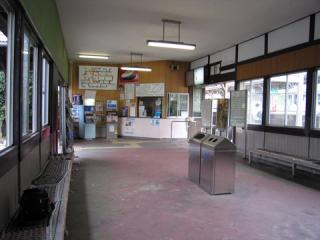20060916_yoshinoguchi-05.jpg