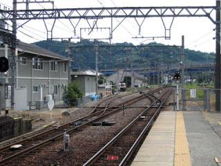 20060916_yoshinoguchi-10.jpg