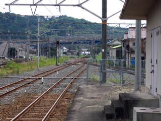 20060916_yoshinoguchi-11.jpg