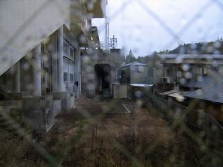 20060917_kashikojima-04.jpg