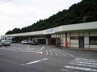 20060917_yunoyamaonsen-01.jpg