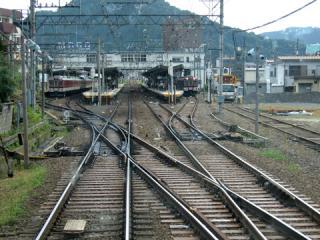 20060918_haibara-01.jpg