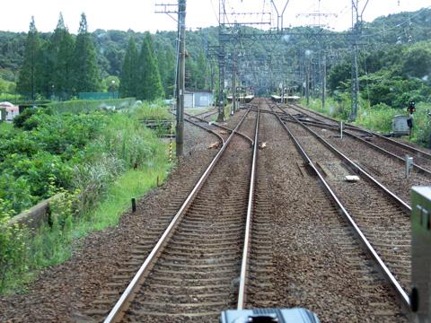 20060918_higashi_aoyama-01.jpg