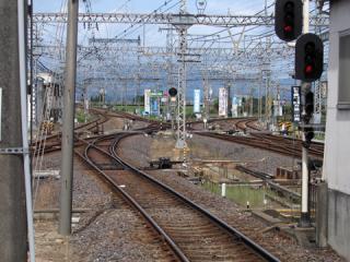 20060918_isenakagawa-01.jpg
