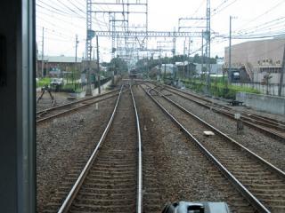 20060918_isenakagawa-02.jpg