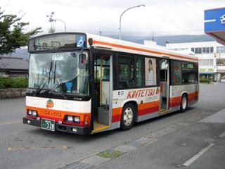 20060918_meihan_kintetsubus.jpg