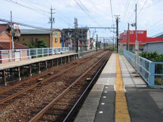 20060918_minomatsuyama-03.jpg
