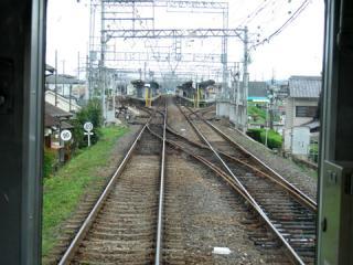 20060918_nabari-01.jpg