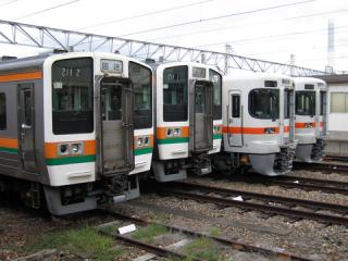 20060918_ogaki-02.jpg