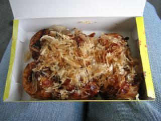 20060918_takoyaki-02.jpg