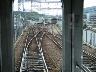 20060918_ujiyamada-01.jpg
