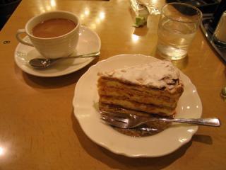 20060924_cake_coffee.jpg
