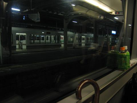 20061007_maibara-01.jpg