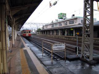 20061008_itoigawa-02.jpg
