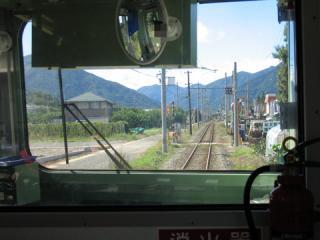 20061008_matsuden_kamikochi_line-01.jpg