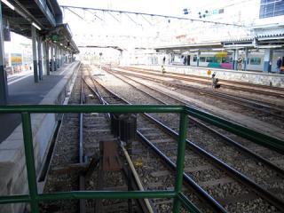 20061008_matsumoto-02.jpg