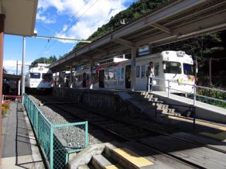 20061008_shinshimashima-02.jpg