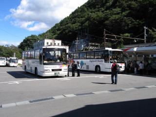 20061008_shinshimashima-05.jpg