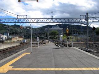 20061008_shiojiri-03.jpg