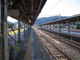 20061008_tatsuno-04.jpg