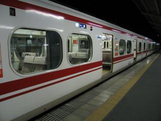20061008_toyohashi-01.jpg