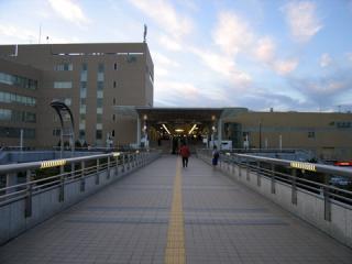 20061009_nagano-02.jpg