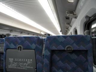 20061009_nozomi151-01.jpg
