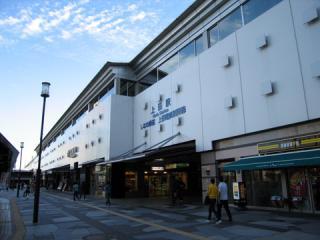 20061009_ueda-02.jpg