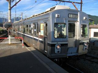 20061009_uetetsu_7200-02.jpg