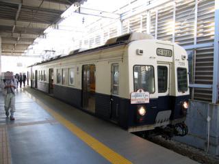 20061009_uetetsu_7200-03.jpg