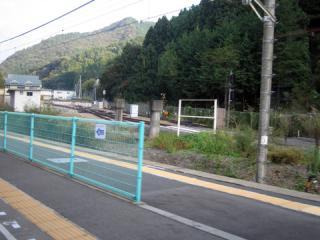 20061014_chuo_east-03.jpg
