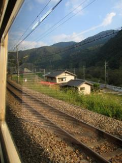20061014_chuo_east-04.jpg