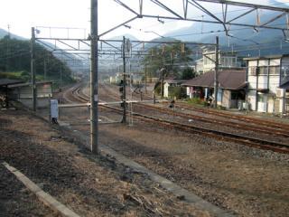 20061014_chuo_east-05.jpg