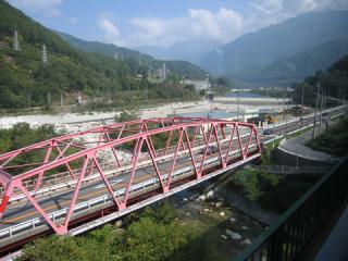 20061014_chuo_west-01.jpg